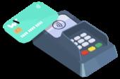 card-pay