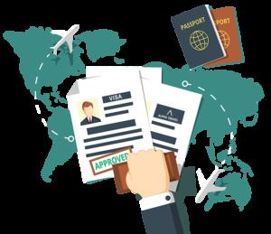 guest-visa