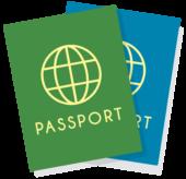 stamp-passport