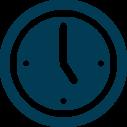 time-visa