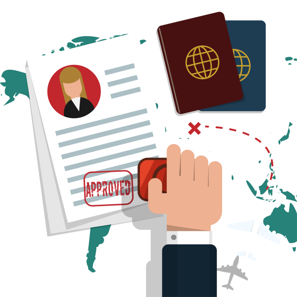 travel-visa-approved